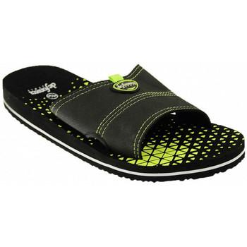 Boty Muži pantofle De Fonseca