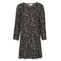 Textil Ženy Krátké šaty Betty London NELLY Černá