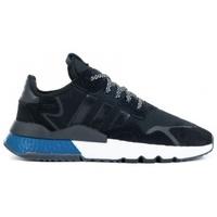 Boty Multifunkční sportovní obuv adidas Originals Nite Jogger vícebarevná