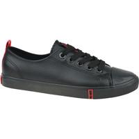 Boty Ženy Nízké tenisky Big Star Shoes GG274007