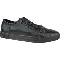 Boty Ženy Nízké tenisky Big Star Shoes Big Top GG274067