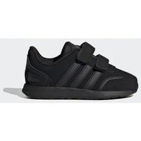 Boty Děti Multifunkční sportovní obuv adidas Originals Vs Switch 3 černá