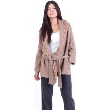 Textil Ženy Halenky / Blůzy Albino Teodoro BL8000802