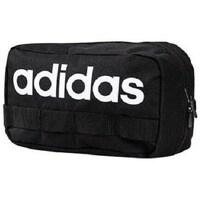 Taška Kabelky  adidas Originals Crossbody Bag Černé