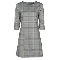 Textil Ženy Krátké šaty Only ONLBRILLIANT Šedá