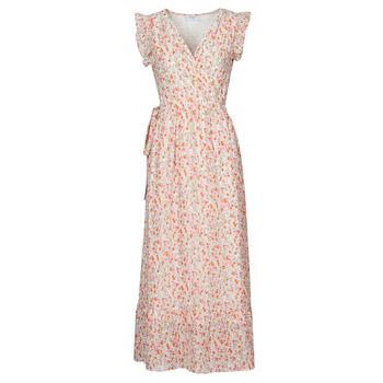 Textil Ženy Společenské šaty Betty London OULANE Růžová
