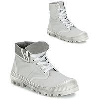 Kotníkové boty Casual Attitude PALLIANE