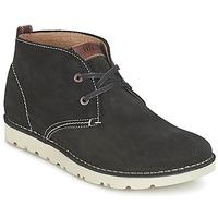 Kotníkové boty Birkenstock HARRIS