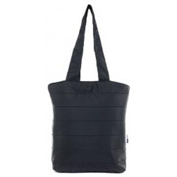 Taška Velké kabelky / Nákupní tašky Hi Mountain Tango vícebarevná