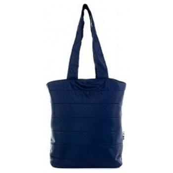 Taška Tašky přes rameno Hi Mountain Tango vícebarevná