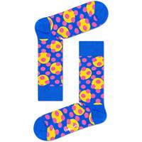 Spodní prádlo Ženy Ponožky Happy Socks Dots dots dots sock Vícebarevné