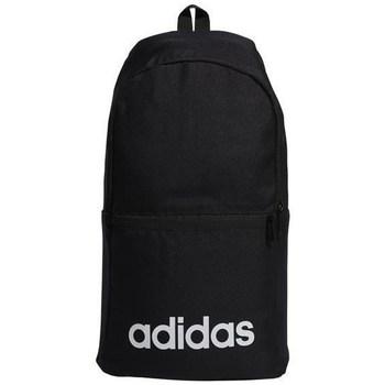 Taška Batohy adidas Originals Lin Clas BP Day Černé