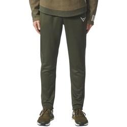 Textil Muži Kalhoty adidas Originals Originals White Mountaineering Track Zelené