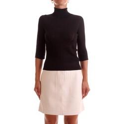 Textil Ženy Svetry Relish CRAIG Černá