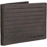 Taška Náprsní tašky Lois Rytíř Brown
