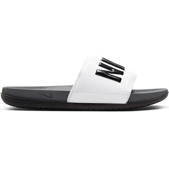 Nike pantofle offcourt slide -
