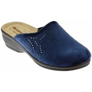 Boty Ženy Papuče Inblu