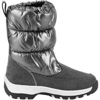 Boty Děti Zimní boty Reima Vimpeli 46