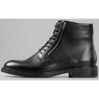 Boty Ženy Kotníkové boty Vagabond Shoemakers Neformální boty Amina Black