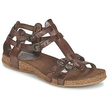 Sandály Kickers ANA
