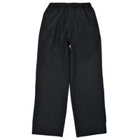 Textil Děti Kapsáčové kalhoty Columbia TRAIL ADVENTURE PANT Černá