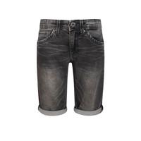 Textil Chlapecké Kraťasy / Bermudy Pepe jeans CASHED SHORT Šedá