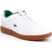 Boty Muži Nízké tenisky Lacoste Endliner 116 7-31SPM0041001 white