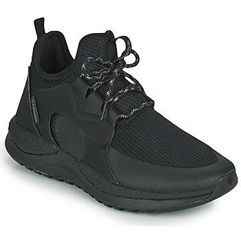Boty Muži Multifunkční sportovní obuv Columbia SH/FT AURORA PRIME Černá