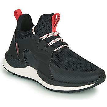 Boty Ženy Multifunkční sportovní obuv Columbia SH/FT AURORA PRIME Černá