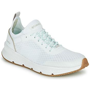 Boty Ženy Multifunkční sportovní obuv Columbia SUMMERTIDE Bílá