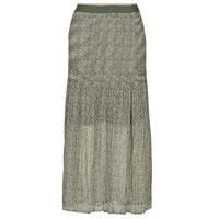 Textil Ženy Sukně One Step JENNIE Khaki