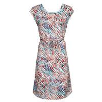 Textil Ženy Krátké šaty One Step RHODA