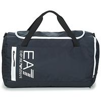 Taška Sportovní tašky Emporio Armani EA7 TRAIN CORE U GYM BAG B Tmavě modrá