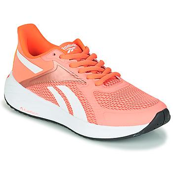 Boty Ženy Běžecké / Krosové boty Reebok Sport ENERGEN RUN Korálová