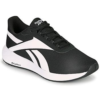 Boty Muži Běžecké / Krosové boty Reebok Sport ENERGEN PLUS Černá / Bílá