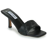 Boty Ženy Sandály Steve Madden FRENZY Černá