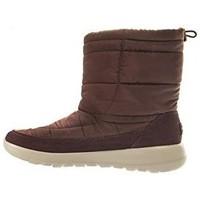 Boty Ženy Sálová obuv Skechers ON-THE-GO JOY -STAY COZY 16615 Černá