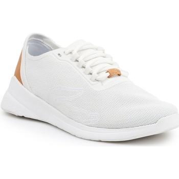 Boty Ženy Nízké tenisky Lacoste LT Fit 118 2 SPW 7-35SPW003618C white, brown