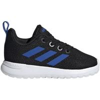 Boty Děti Módní tenisky adidas Originals EE6963 Černá