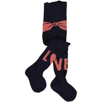 Doplňky  Ponožky Melby 20S1061 Černá