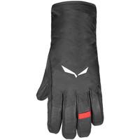 Textilní doplňky Rukavice Salewa Ortles PTX Gloves 27996-0910 black