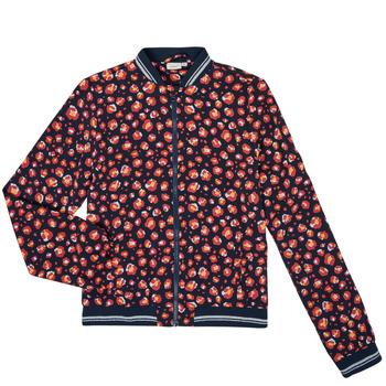 Textil Dívčí Saka / Blejzry Name it NKFTHUNILLA