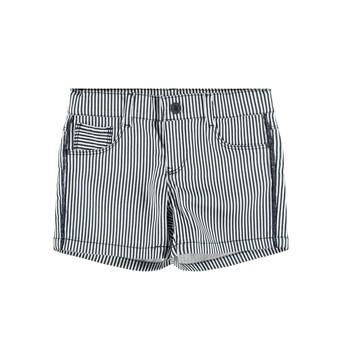 Textil Dívčí Kraťasy / Bermudy Name it NKFSALLI