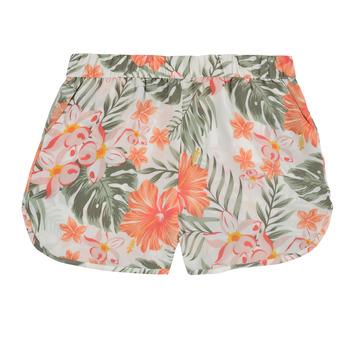 Textil Dívčí Kraťasy / Bermudy Name it NKFVINAYA SHORTS