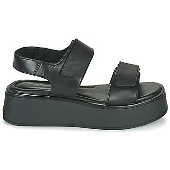 Vagabond Shoemakers COURTNEY
