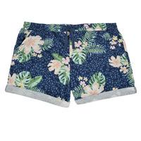 Textil Dívčí Kraťasy / Bermudy Roxy WE CHOOSE