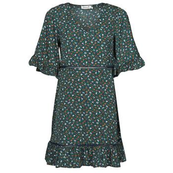 Textil Ženy Krátké šaty Molly Bracken N90P21