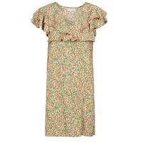 Textil Ženy Krátké šaty Molly Bracken LA171BP21