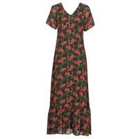 Textil Ženy Společenské šaty Molly Bracken PL192P21