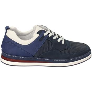 Boty Muži Nízké tenisky IgI&CO 3138200 Modrý